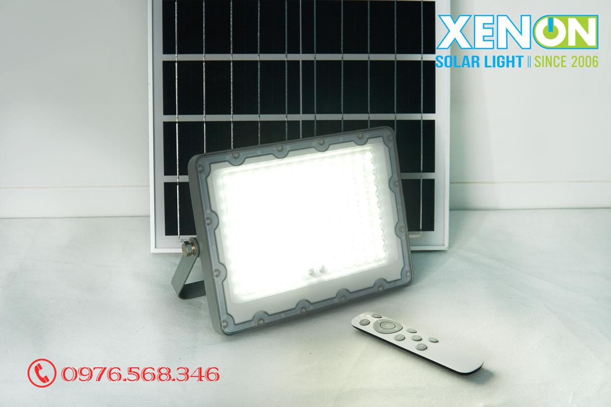 Đèn pha Xenon Deluxe DL 200W NLMT