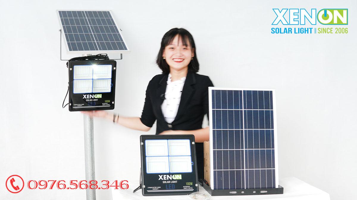 """Lý do khiến """"Solar Light"""" trở thành nỗi ám ảnh đối với khách hàng?"""